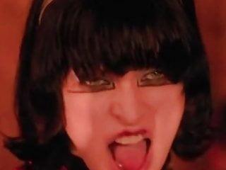 Milla jovovich nude scene Milla jovovich loop 4