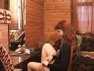 Widow and young boy sex Lovely widow 2