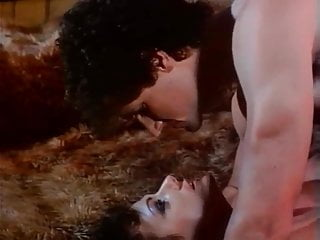Adventure american gay in machismo Adventures of the seka 1980