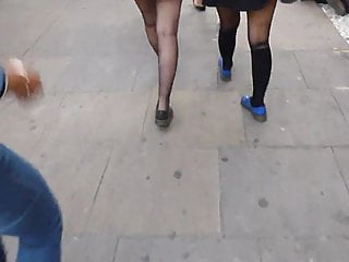 Ruthie camden nude - Camden tights 2.