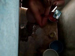 Crl sliding shower door bottom guide Next door indian bhabhi filmed by hidden cam taking shower