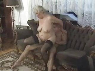 Granny sex orgies Mature milf orgy