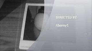 7th Video: Ass  Tribute To  matt wankaddict's GF