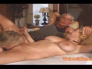 Mom tube massage Mom Son