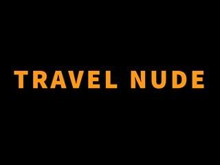 Beach shower nude Travel nude - public beach shower. sasha bikeyeva.canaries