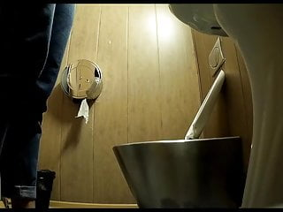 Sex change piss Beautiful girl pissing voyeur change d angle to get d face