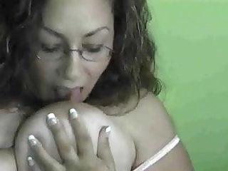 Sex candi - Luscious candy