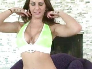 Rachael roxx porno downloads Rachel roxx in rachel roxx is going to rock your cock