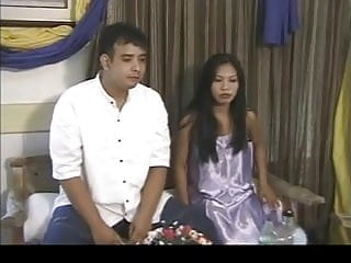 Amazing thai shemales - Fuck of amazing thai teen slut