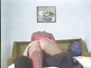 Drbizzaro com fetish - Classic german fetish video fl 724adult com