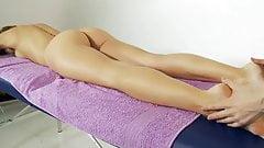 Russian Massage (2)