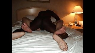 BBC Pic Compilation By My Cuckold Husband