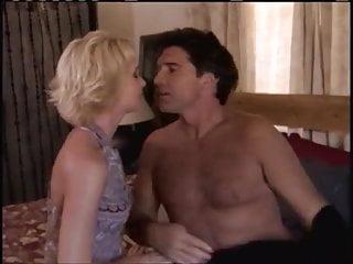 Blonde club sex - Beverly lynne - kinky sex club