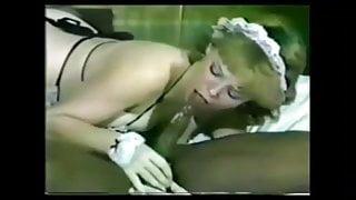 Vintage Cumshots 350