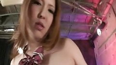 Riana Natsukawa - 02 Japanese Beauties