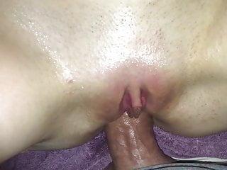 Gay twinks butt sex Krystal butt sex 2