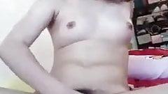 Amateur Slut Homemade Porn 292