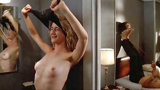 Laura Dern Nude Sex from 'Wild At Heart' On ScandalPlanetCom