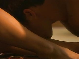 Kelly martin nude pics Kellie martin - live once, die twice