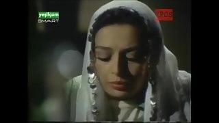 Arab arabian slut wife Part 3