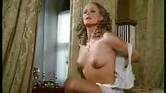 Ursula Andress.
