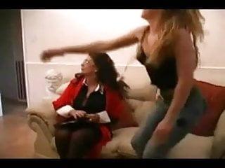 Sarah busty bbw yorkshire escort British busty mature sarah beattie