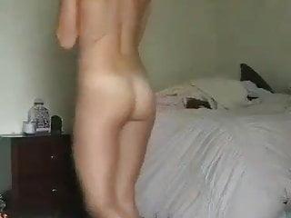 Hot mom sluts Hot slut kik chat with me