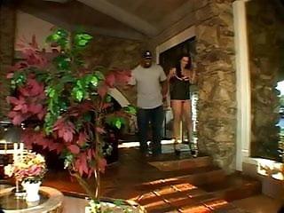 Victoria sin bondage Rio mariah and victoria sin on bbc