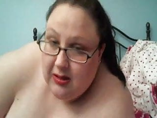 Show your big cock Sexy ssbbw show your body - negrofloripa