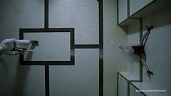 Eva Green nude - Penny Dreadful S01E05