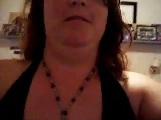 Mature homemade movies - Bbw lady sexy homemade masterbate movie