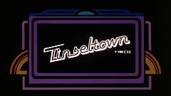 (((THEATRiCAL TRAiLER))) - Tinseltown (1980) - MKX
