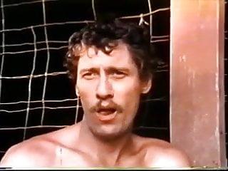 Duhamel nude greg gorman Greg derek and john holmes foursome