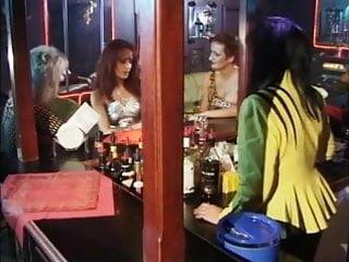 Alexis garcia bikini - Susana de garcia - das land bordel part 01