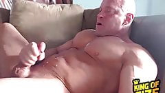 Big cock9 cumpilation