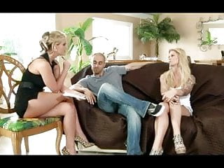 Statistics gay marriage - Phoenix marie acting as marriage counselor