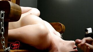 A Small Selection of our Perversions CUM COMPILATION