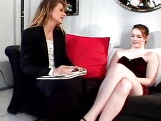 Old young lesbians picture galleries - Old young lesbians english teacher fucks student