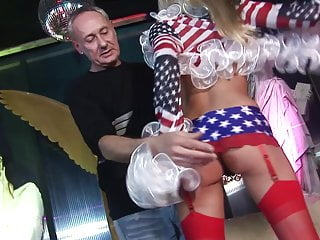 Violet blue swedish female porn director - Porn director big tits milf mom orgy fantasy gets real