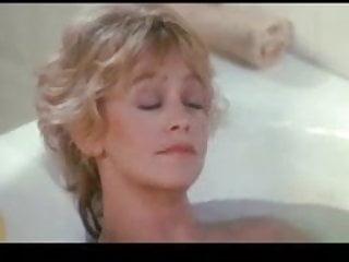 Goldis hawn nude Goldie hawn