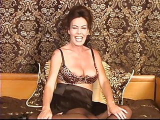 Hair can be sexy Pretty pregnant brunette opens her legs so long-haired dude can eat her cunt