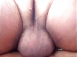 Dump video chicas xxx follando Follando a mi chica