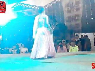 New lesbian bdsm Bangladeshi new jatra hot gan hot jatra dance