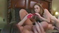 Slut Use Teen Hard