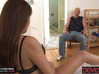 Carmen Moore Porno