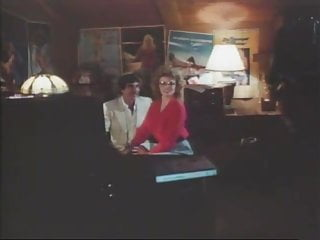 Camp colleen naked Colleen brennan fucks harry reems