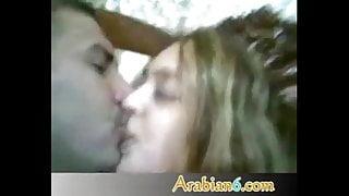 Anal sex, Arabic girl, Morocco part 10