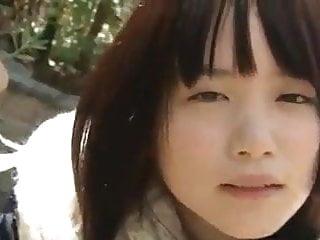 Nude gravure idol dvds - Sasaki eri japanese gravure idol