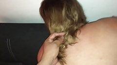 Maestra hot