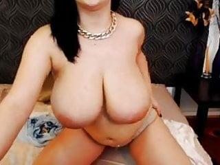 Are polish boobs bigger Young big boobs - bigger